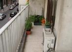 Location Appartement 2 pièces 57m² Marseille 06 (13006) - Photo 5