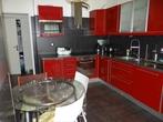 Vente Appartement 3 pièces 115m² Marseille 08 (13008) - Photo 4