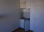 Location Appartement 1 pièce 18m² Sausset-les-Pins (13960) - Photo 2