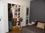Location Appartement 3 pièces 75m² Marseille 02 (13002) - Photo 5