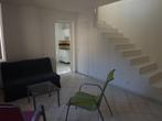 Vente Villa 3 pièces 47m² Sausset-les-Pins (13960) - Photo 3