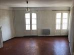 Location Appartement 2 pièces 36m² Marseille 06 (13006) - Photo 1