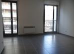 Location Appartement 1 pièce 31m² Marseille 02 (13002) - Photo 1