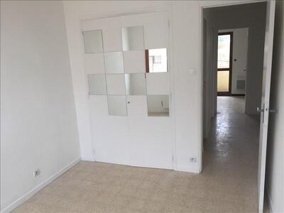 Location Appartement 2 pièces 38m² Carry-le-Rouet (13620) - Photo 1