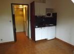 Location Appartement 1 pièce 17m² Sausset-les-Pins (13960) - Photo 5