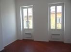 Location Appartement 3 pièces 74m² Marseille 01 (13001) - Photo 2