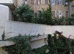 Vente Appartement 3 pièces 70m² Marseille - Photo 4