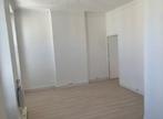 Location Appartement 2 pièces 32m² Marseille 03 (13003) - Photo 6