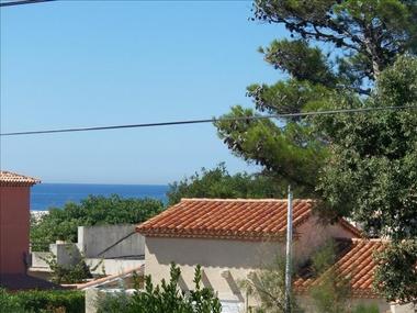 Location Villa 5 pièces 113m² Sausset-les-Pins (13960) - photo