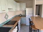 Location Appartement 1 pièce 39m² Marseille 07 (13007) - Photo 3