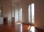 Vente Appartement 4 pièces 118m² Marseille 01 (13001) - Photo 1