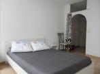 Location Appartement 2 pièces 57m² Marseille 02 (13002) - Photo 4
