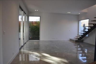 Vente Maison 4 pièces 110m² Fuveau (13710) - Photo 5