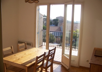 Location Appartement 2 pièces 22m² Martigues (13500) - Photo 1