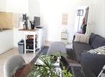 Location Appartement 2 pièces 35m² Martigues (13500) - Photo 1