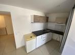 Vente Appartement 1 pièce 38m² Marseille - Photo 5