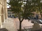 Location Appartement 2 pièces 38m² Marseille 05 (13005) - Photo 3