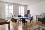 Vente Appartement 5 pièces 162m² Marseille 06 (13006) - Photo 4