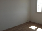 Location Appartement 3 pièces 60m² Carry-le-Rouet (13620) - Photo 5