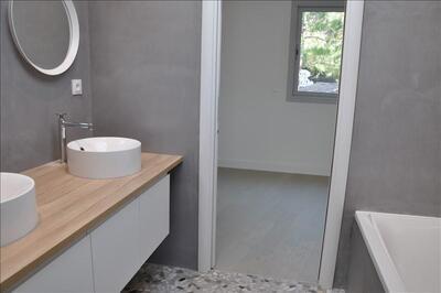Vente Maison 4 pièces 110m² Fuveau (13710) - Photo 6