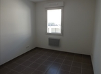 Location Appartement 2 pièces 44m² Martigues (13500) - Photo 5