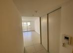 Vente Appartement 1 pièce 38m² Marseille - Photo 2