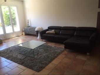 Location Villa 4 pièces 113m² Aubagne (13400) - photo