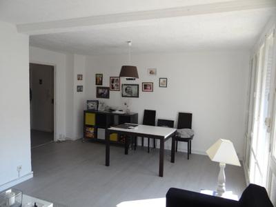 Vente Appartement 3 pièces 64m² Marseille 07 (13007) - Photo 4