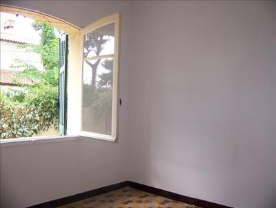 Location Maison 3 pièces 54m² Carry-le-Rouet (13620) - Photo 4