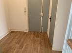 Location Appartement 2 pièces 65m² Marseille 01 (13001) - Photo 5