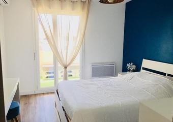 Vente Appartement 3 pièces 55m² Carry le rouet - Photo 1