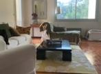 Vente Appartement 4 pièces 84m² Le rouet - Photo 9