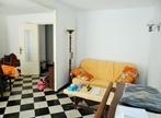 Location Appartement 3 pièces 73m² Marseille 05 (13005) - Photo 2