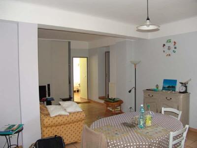 Location Appartement 3 pièces 66m² Marseille 05 (13005) - Photo 3