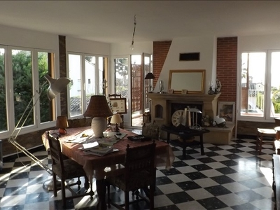 Vente Maison 4 pièces 135m² Carry-le-Rouet (13620) - photo