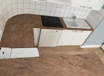 Location Appartement 2 pièces 65m² Marseille 01 (13001) - Photo 3