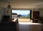 Location Villa 4 pièces 110m² Ensuès-la-Redonne (13820) - Photo 1