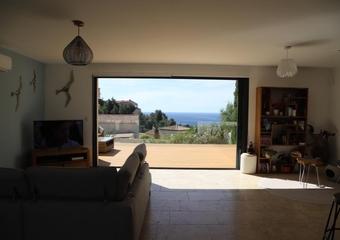 Location Villa 4 pièces 110m² Ensuès-la-Redonne (13820) - photo