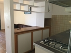 Location Appartement 1 pièce 34m² Sausset-les-Pins (13960) - Photo 1