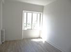 Location Appartement 2 pièces 50m² Marseille 08 (13008) - Photo 3