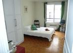Location Appartement 2 pièces 57m² Marseille 06 (13006) - Photo 3