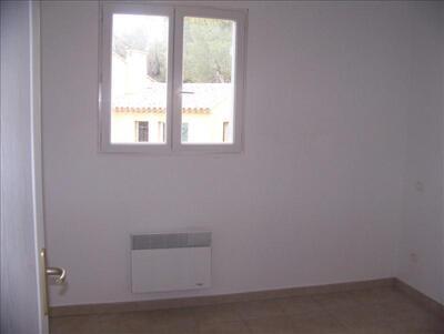 Location Maison 3 pièces 40m² Sausset-les-Pins (13960) - Photo 5