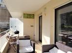 Vente Appartement 3 pièces 76m² Marseille 05 - Photo 6