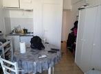 Location Appartement 1 pièce 18m² Sausset-les-Pins (13960) - Photo 3