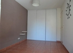 Location Appartement 2 pièces 38m² Marseille 05 (13005) - Photo 6