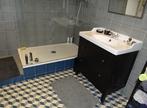 Location Appartement 3 pièces 75m² Marseille 02 (13002) - Photo 4