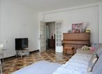 Vente Appartement 4 pièces 72m² Marseille 05 - Photo 1