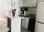 Vente Appartement 1 pièce 34m² La ciotat - Photo 3