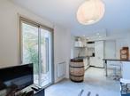 Location Appartement 2 pièces 32m² Marseille 07 (13007) - Photo 3