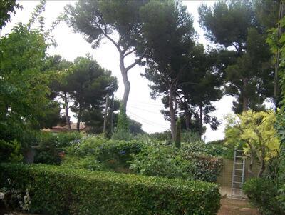 Location Maison 3 pièces 54m² Carry-le-Rouet (13620) - Photo 2